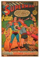 Superman 188