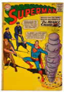 Superman 177