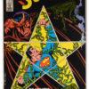 Benzi desenate Superman 419