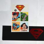 Superman 75 A