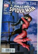 Spider-Man si Jane