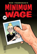 Minimum Wage 1