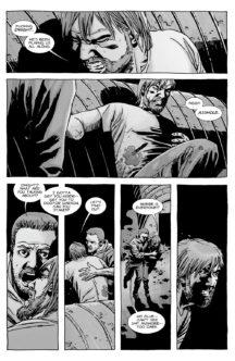 Walking Dead 124