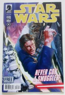 Star Wars colectie
