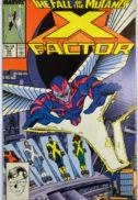 Primul Archangel X-Factor 24