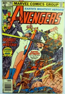 Avengers Ant-Man Wasp impreuna benzi desenate