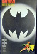 Batman Dark KNight Returns 3