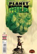 Hulk Mantle Image Thor benzi desenate pachet pret mic