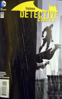 Adult coloring book carte de colorat pentru adulti Batman benzi