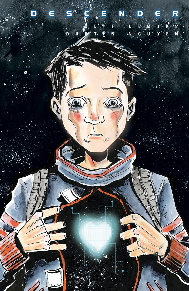 Descender review recenzie de cumparat