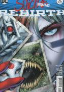 Suicide Squad benzi desenate comics dc de vanzare caut