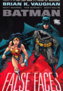 Volum Batman HC TP benzi desenate Comics Batman