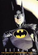 Joker volum Batman stories benzi desenate noi