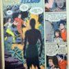 Jungle Jim 22 benzi desenate Charlton Comics