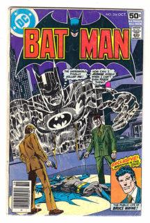 Public life bruce wayne batman comics