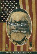 Punks the comic benzi desenate punkeri image comics