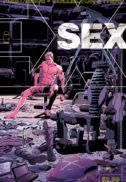 sex image comics benzi desenate vechi noi comics