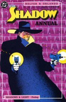Shadow comics benzi desenate vechi Romania de vanzare