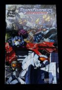 transformers armada energon 1