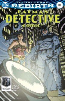 DC Comics Justice League actori dc comics