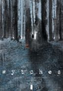 Snyder Jock Wytches benzi desenate noi image comics