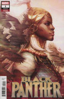 marvel black panther benzi desenate comics noi