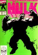 Professor hulk incredible marvel comics benzi desenate prima aparitie