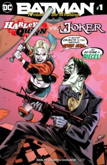 batman joker harley quinn benzi desenate noi