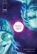 Void trip image comics benzi desenate noi