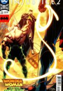 benzi desenate noi injustice superman wonder woman dc comics