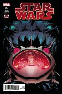 star wars marvel benzi desenate comics noi