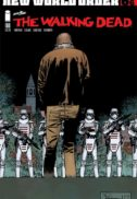 walking dead image comics benzi desenate noi