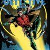 serie lot benzi desenate detective comics Batman