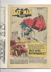 Joker dc comics benzi desenate vechi cover de vanzare