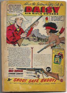 Wonder Woman golden age dc comics veche