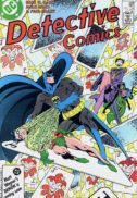 Joker cover batman benzi desenate dc comics de vanzare cumpar