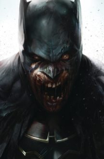 dceased dc comics benzi desenate noi