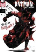 Batman Who Laughs 6