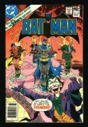 Batman Joker cover benzi desenate dc comics