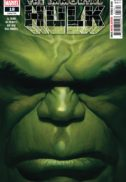 marvel immortal hulk 18 benzi desenate romania