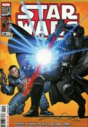 star wars legends marvel darth vader