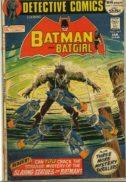 Detective Comics #419