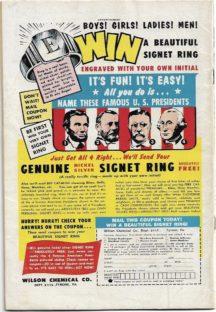 Detective comics benzi desenate vechi dc comics