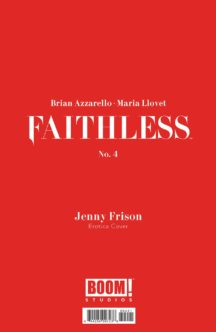 faithless benzi desenate noi boom studios