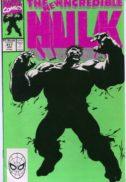 Hulk shrink benzi desenate noi