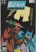 Batman dc comics benzi vechi olx comics