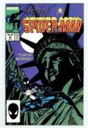 web of spider-man benzi vechi comics romania olx okazii