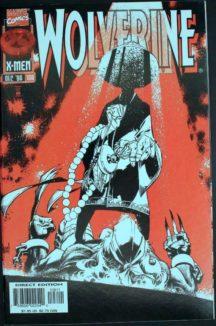 Wolverine comics engleza romania cumpar